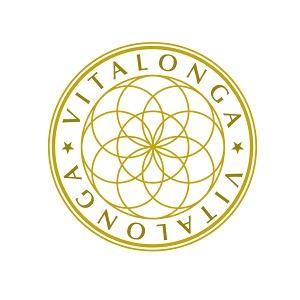 Tenuta Vitalonga logo