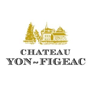 Château Yon-Figeac logo