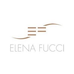 Azienda Agricola Elena Fucci logo