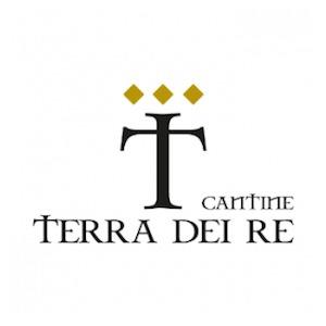 Terre dei Re logo