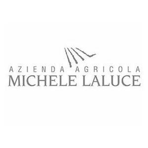 Azienda Vitivinicola Michele Laluce logo