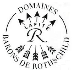 Château Lafite-Rothschild logo