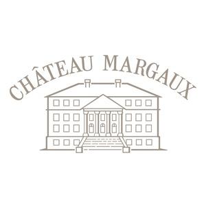 Château Margaux logo