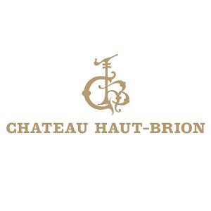 Château Haut-Brion logo