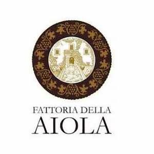 Fattoria della Aiola logo