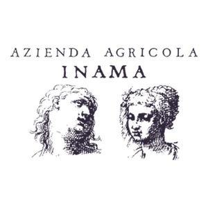 Azienda Agricola Inama logo