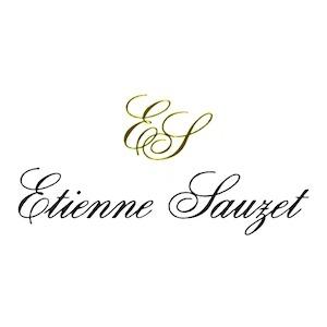 Domaine Etienne Sauzet logo