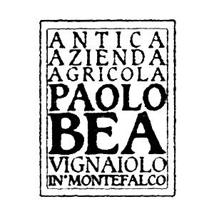 Antica Azienda Agricola Paolo Bea logo