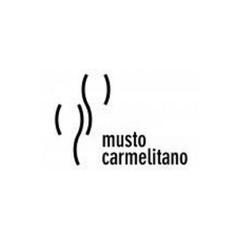 Azienda Agricola Musto Carmelitano logo