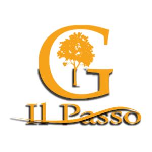 Cantina Il Passo logo