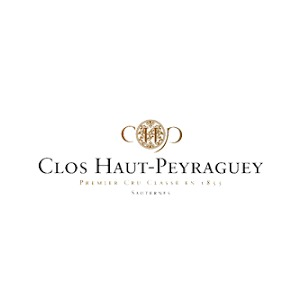 Clos Haut-Peyraguey logo