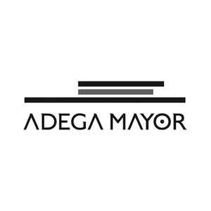 Adega Mayor logo