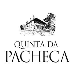 Quinta da Pacheca logo
