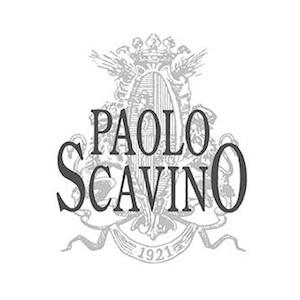 Paolo Scavino logo