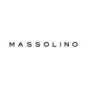 Azienda Massolino logo