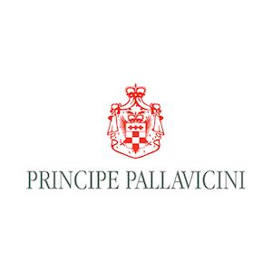 Principe Pallavicini logo