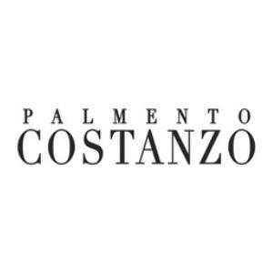 Palmento Costanzo logo
