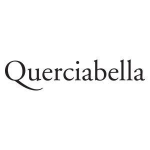 Querciabella logo