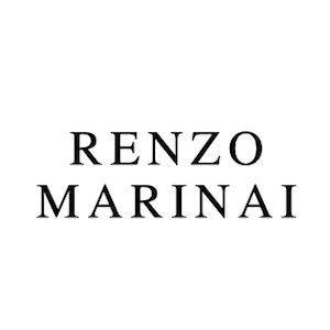 Renzo Marinai logo