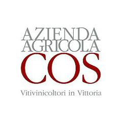 Azienda Agricola COS logo