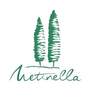 Azienda Agricola Metinella logo