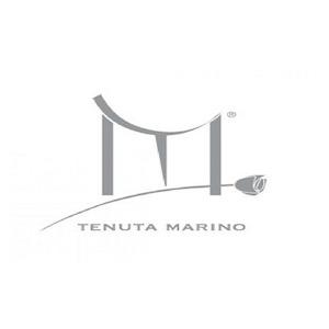 Tenuta Marino logo