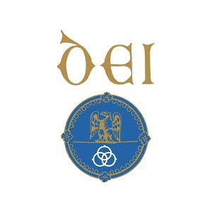 Cantine Dei logo
