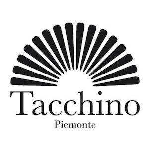 Azienda Vitivinicola Luigi Tacchino logo