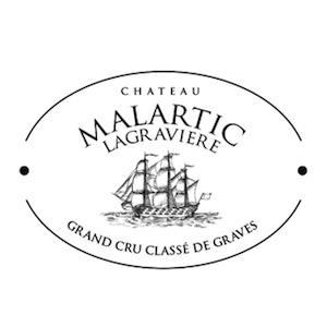 Château Malartic-Lagravière logo