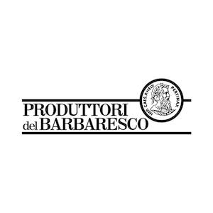 Produttori del Barbaresco logo