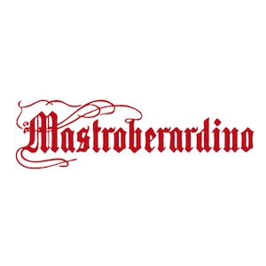 Mastroberardino logo