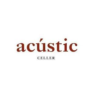 Acústic Celler logo
