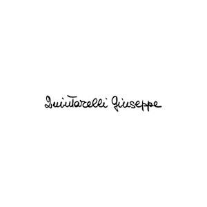 Giuseppe Quintarelli logo