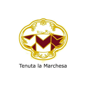 Tenuta la Marchesa logo