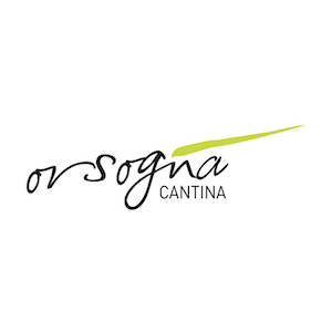Cantina Orsogna logo