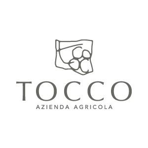 Azienda Agricola Tocco logo