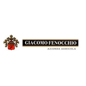 Azienda Agricola Giacomo Fenocchio logo