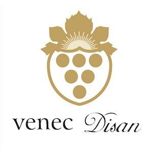 Venec Winery logo
