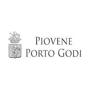 Societa Agricola Piovene Porto Godi Alessandro logo