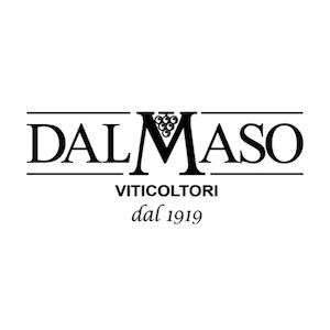 Dal Maso logo