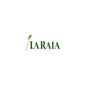 Azienda Agricola La Raia logo