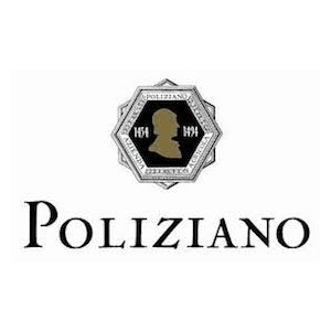 Azienda Agricola Poliziano logo