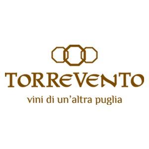 Torrevento logo