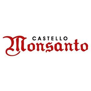 Castello di Monsanto logo