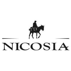 Cantine Nicosia logo