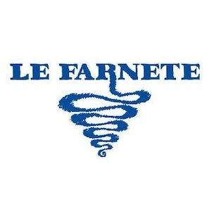 Tenuta Le Farnete logo
