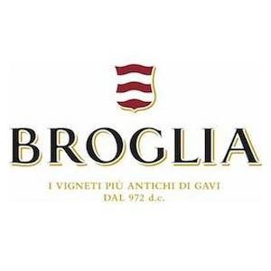 Azienda Agricola Broglia logo