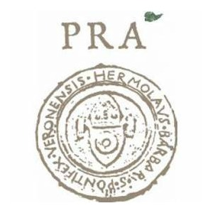 Azienda Agricola Prà logo