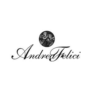 Azienda Agricola Andrea Felici logo
