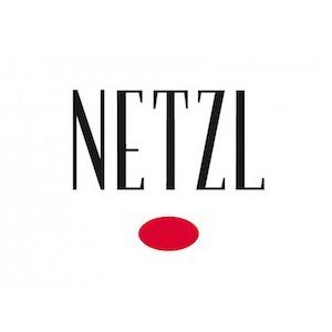Weingut Netzl logo